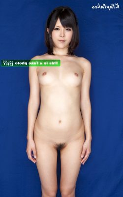 Hyunyoung New Kfapfakes02 250x400 - Hyunyoung Nude Sex Porn Fake Photos