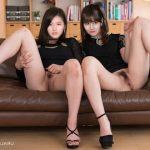 Momo Sana nude Cfapfakes28129 150x150 - Sana Nude Fake Photos