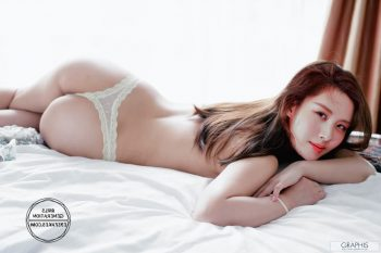 Seohyun nude Cfapfakes 4 350x233 - Seohyun Korean Singer Nude Fakes