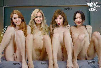 Snsd nude Cfapfakes new 350x234 - Seohyun Korean Singer Nude Fakes