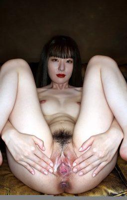 Seulgi nude Cfapfakes 7 255x400 - Seulgi Nude Porn Fake Photos