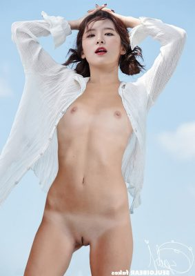 Seulgi nude cfapfakes 13 283x400 - Seulgi Nude Porn Fake Photos