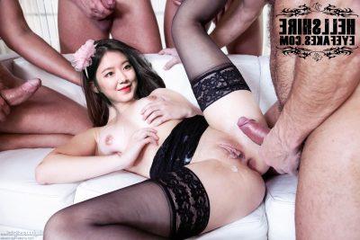 Shuhua nude Cfapfakes 3 400x267 - Shuhua Tainwanese Singer Naked Porn