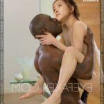 Sowon Kim nude cfapfakes 150x150 - Kpop Singer Sowon Nude Fake Sex Photos - Kpop 가수 소원 누드