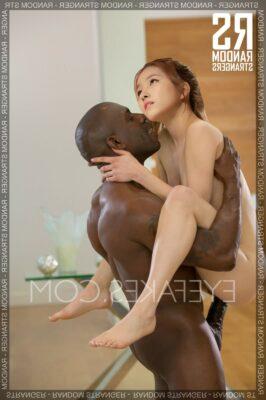 Sowon Kim nude cfapfakes 266x400 - Kpop Singer Sowon Nude Fake Sex Photos - Kpop 가수 소원 누드