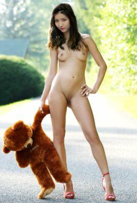 Sowon nude Cfapfakes 3 269x400 - Kpop Singer Sowon Nude Fake Sex Photos - Kpop 가수 소원 누드