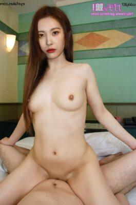 Sunmi nude Cfapfakes 1 1 265x400 - Sunmi Nude Fucking Sex Photos - 선미 누드