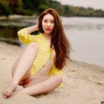 Sunmi nude cfapfakes 1 150x150 - Sunmi Nude Fucking Sex Photos - 선미 누드