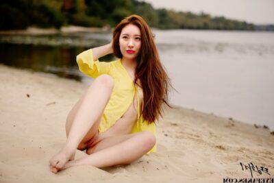 Sunmi nude cfapfakes 1 400x267 - Sunmi Nude Fucking Sex Photos - 선미 누드